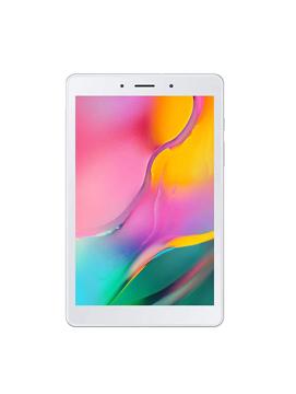 Picture of تبلت سامسونگ مدل Galaxy Tab A 8.0 2019 LTE SM-T295 ظرفیت 32 گیگابایت
