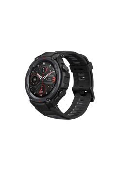 Picture of ساعت هوشمند امیزفیت مدل T-Rex Pro