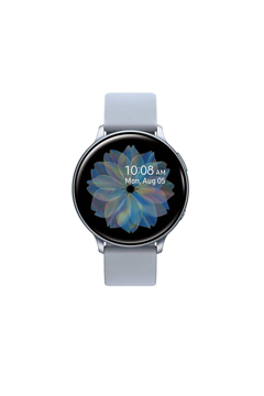 Picture of ساعت هوشمند سامسونگ مدل Galaxy Watch Active2 40mm